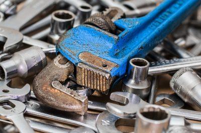 margine-repair