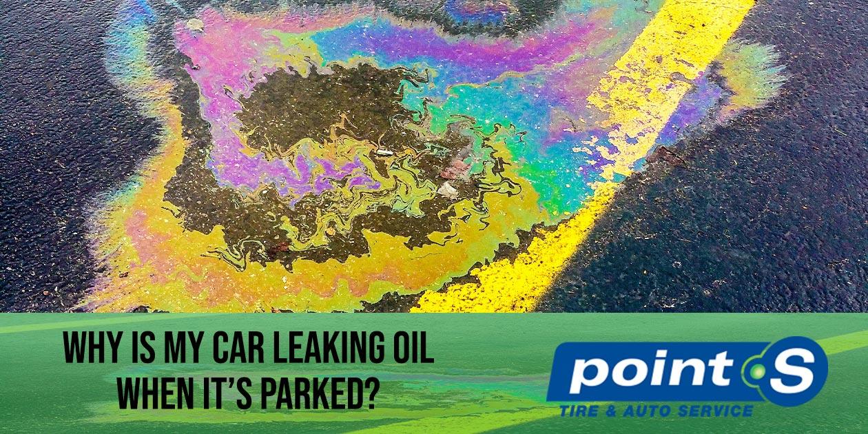 oil-spill-on-ground